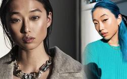 Nữ blogger 27 tuổi trở thành Tổng biên tập trẻ nhất trong lịch sử Vogue