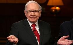 Tặng thêm một bó oải hương và sự nhạy bén trong tư duy của thần cổ phiếu Warren Buffett: Thành công đôi khi đến từ những việc rất cỏn con!