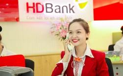HDBank giảm lãi suất vay, chỉ còn từ 3%/năm