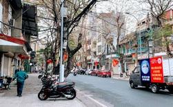 Từ ngày 1/3, Hải Phòng cho mở lại quán cà phê, vẫn cấm karaoke, quán bar, rạp chiếu phim...
