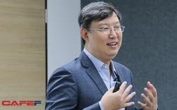 Lý giải những điểm lạ trong con số tăng trưởng của Việt Nam và góc nhìn khác về chuyện Việt Nam vượt Philippines, Singapore