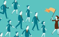Trọn bộ cẩm nang hướng dẫn lương năm 2021: Những công việc nào đang săn nhân tài với lương tháng lên tới vài trăm triệu?