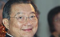 Tỷ phú giàu nhất Thái Lan tính thâu tóm hàng loạt khách sạn hấp hối