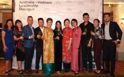 Đối Thoại Lãnh Đạo Australia - Việt Nam chính thức mở đơn ứng tuyển cho các nhà lãnh đạo trẻ từ Úc và Việt Nam