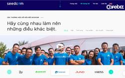 Chuyện những nhà sáng lập đã 'bay màu' khỏi startup do chính mình 'thai nghén' sau khi gia nhập Seedcom