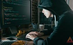 Từ nữ sinh nghiện game thành chuyên gia bảo mật của Viettel: Thường xuyên làm cú đêm, đóng vai hacker để bảo vệ hệ thống