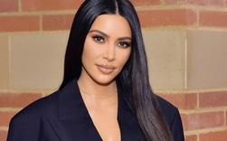 Bỏ lại quá khứ thị phi, Kim Kardashian nay đã trở thành tỷ phú thực thụ: Từ cô bạn thân mờ nhạt của Paris Hilton đến bà chủ đế chế mỹ phẩm, quần áo