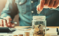 Dùng sức kiếm tiền chỉ có nghèo mãi, dùng tiền kiếm tiền mới có thể đạt tự do tài chính
