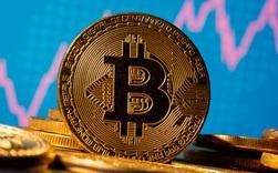 """Giá Bitcoin lên gần kỷ lục trước thềm """"bước ngoặt quan trọng"""""""