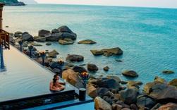 Những kì nghỉ thiên đường dưới hạ giới sang chảnh bậc nhất Việt Nam