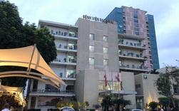Bệnh viện Bạch Mai: 2 nhân vật đặc biệt được kể tên trong đợt tuyển 506 cán bộ, bác sĩ mới