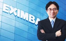 """Eximbank """"lật mặt nhanh hơn lật bánh tráng: Miễn nhiệm rồi trả lại ghế chủ tịch trong chưa đầy 1 tiếng đồng hồ"""