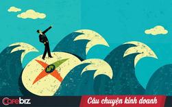 Làm giàu giống như một trò chơi: Ai không nắm vững 5 nguyên tắc này thì cả đời luôn chỉ nhận kết quả thua cuộc