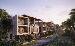 Giữa cơn sốt đất nền, có một phân khúc bất động sản khác tại Việt Nam đang tăng trưởng nóng, xếp thứ 10 thế giới