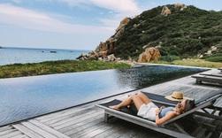 Điểm danh 6 resort đắt đỏ nhất Việt Nam, 1 đêm nghỉ lên cả trăm triệu, bằng người khác cày cuốc cả năm