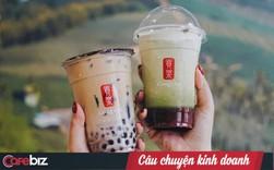 Cảnh báo tình trạng giả mạo thương hiệu trà sữa Gong Cha 'lừa' bán nhượng quyền đến hàng trăm triệu đồng