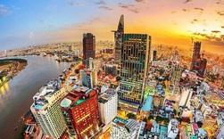 Việt Nam – Đừng vì tăng trưởng cao hơn mà sinh ra ngạo mạn