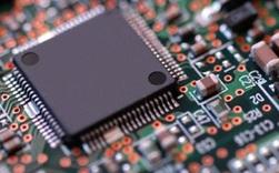 Hàn Quốc tuyên bố kế hoạch 450 tỷ USD, tham gia cuộc đua chip điện tử với Mỹ và Trung Quốc