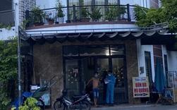 Nóng: Bà chủ quán mỳ Quảng nổi tiếng được xác định dương tính với SARS-CoV-2