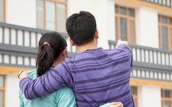 Vì sao ngày càng nhiều người chọn thuê nhà thay vì mua nhà?