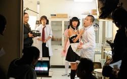 Những nguyên tắc bất thành văn trong ngành công nghiệp phim người lớn Nhật Bản