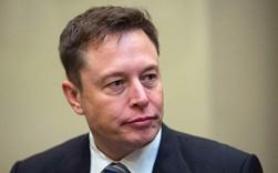 Được hỏi xin lời khuyên khởi nghiệp, Elon Musk trả lời cực phũ phàng nhưng rất thực tế