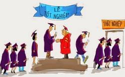 Doanh nghiệp Việt đang thiếu hụt lao động trầm trọng: Hầu hết không có chuyên môn, kỹ năng yếu, ý thức kém, chậm đổi mới