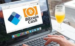 Blockchain sẽ được NHNN xem xét xây dựng hành lang pháp lý, nhưng là về lâu dài