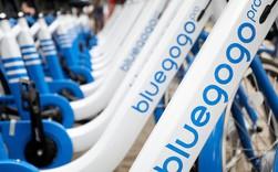 Startup chia sẻ xe đạp trị giá 140 triệu USD của Trung Quốc bị tố nợ lương, quỵt tiền đặt cọc của khách