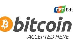 NHNN tuyên bố cấm sử dụng Bitcoin: FPT có thể bị xử phạt tới 200 triệu đồng nếu vi phạm?