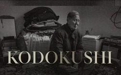 Sống cô độc, đến chết vẫn cô đơn: Góc tối buồn thương cho số phận nhiều người già Nhật Bản
