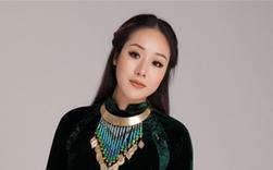 Hoa hậu thế giới người Việt Ngô Phương Lan - Đại diện cho 'hương sắc' Việt Nam tại Hội nghị APEC