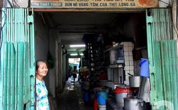 """Tiệm hủ tiếu 70 tuổi mà vẫn Thanh Xuân, """"thôi miên"""" người Sài Gòn bằng hương vị bí truyền"""