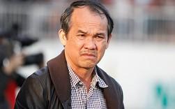 Bầu Đức lên tiếng bác bỏ thông tin mời cựu CEO ACB Lý Xuân Hải về làm phó Chủ tịch Hoàng Anh Gia Lai