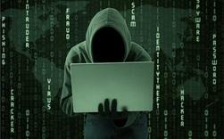 Cố tình phát tán mã độc WannaCry tại Việt Nam có thể bị phạt 12 năm tù