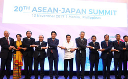 50 năm thành lập ASEAN: Thành tựu và thách thức phía trước là gì?