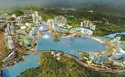 PTT Vương Đình Huệ: Xác suất làm đặc khu kinh tế thành công rất cao