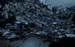 Những thành phố có giá nhà đắt nhất thế giới, Hà Nội lọt top 3