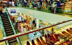 """Thế giới phẳng và cách nào để bán lẻ Việt Nam không bị """"hoà tan""""?"""