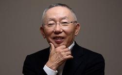 """7 """"nguyên tắc vàng"""" trong kinh doanh của tỷ phú Tadashi Yanai"""