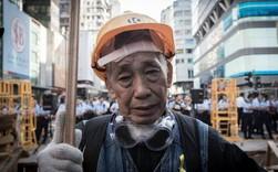 Đây là 5 mẹo để hưởng tuổi hưu an nhàn trong bối cảnh gần 1/2 người lao động có năng lực tài chính chỉ ở mức