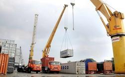 Kim ngạch xuất nhập khẩu của Việt Nam vượt 350 tỷ USD trong 9 tháng