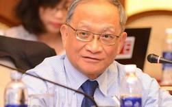 TS. Lê Đăng Doanh: Cần tạo động lực để nuôi dưỡng doanh nghiệp dân tộc