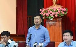 UBND huyện Sóc Sơn nói gì về biệt thự của ca sỹ Mỹ Linh?