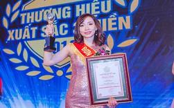 Trần Thu Phương – Thành công nhờ sự khác biệt và đổi mới