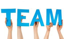 Nguyên tắc TEAM để xây dựng đội ngũ vững mạnh mà ít nhà lãnh đạo biết tới