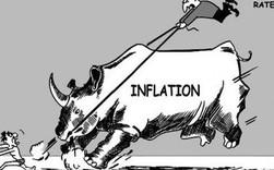 """Diễn biến phức tạp, liệu lạm phát cuối năm có """"nổi loạn""""?"""