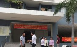 Hiệp hội BĐS Tp.HCM đề nghị giải quyết phản ánh của hơn 400 hộ dân tại chung cư Q.12