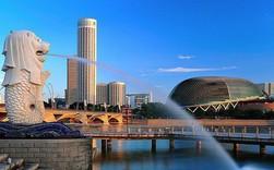 Chuyên làm deal lớn, Quỹ đầu tư của Chính phủ Singapore đã nắm giữ gần 30.000 tỷ đồng cổ phiếu Việt Nam