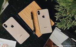 Tặng 2 năm bảo hành khi đặt trước iPhone XS, XS Max và XR tại FPTShop